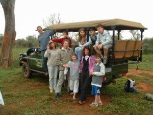 KIDS_FAMILY