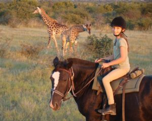 family-riding-safari-south-africa