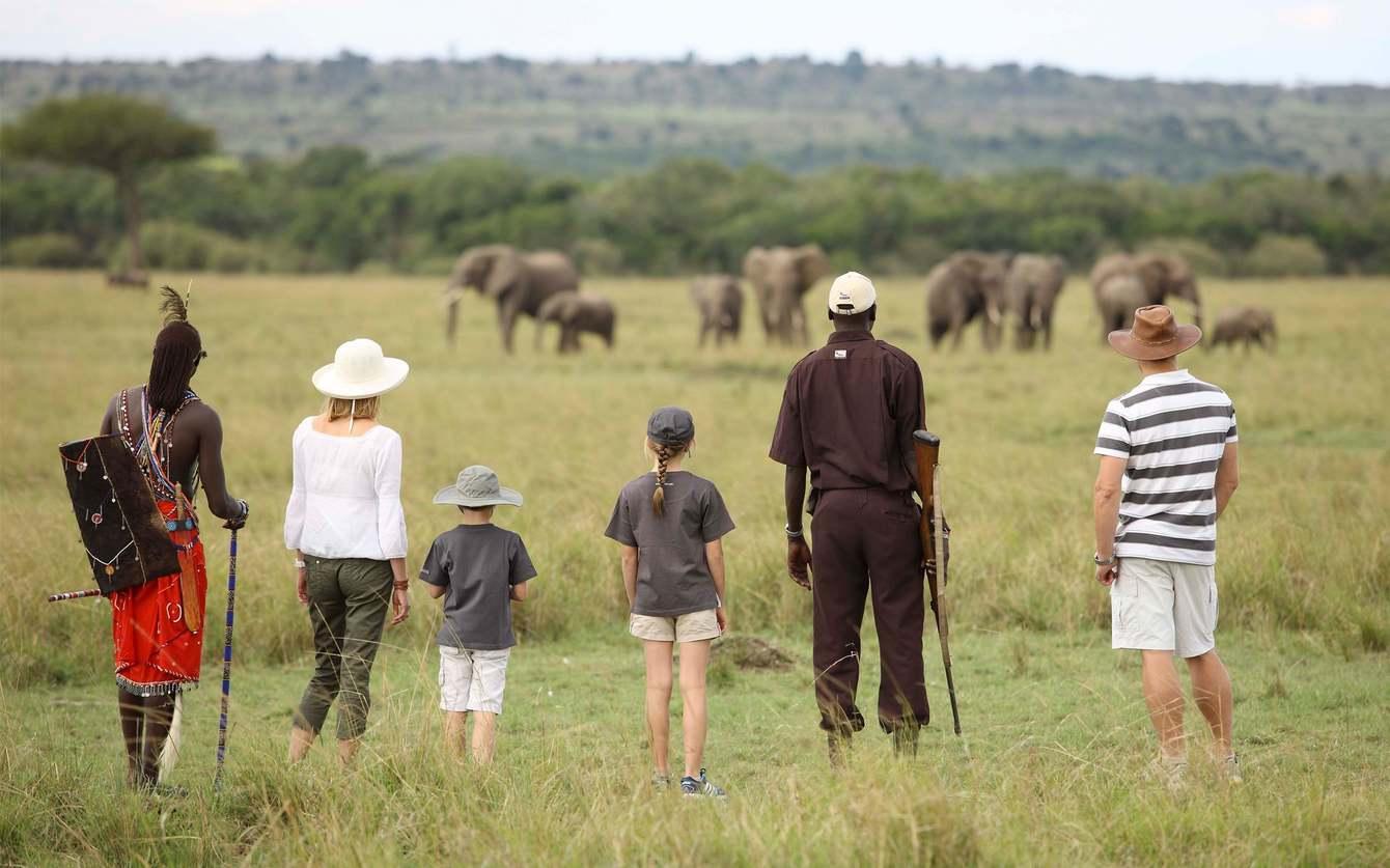 kenyan_walking_safari.jpg.1340x0_default