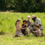 kids_in_the_bush