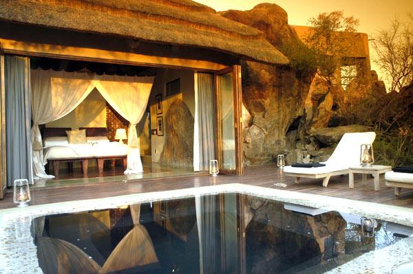 Madikwe-Hills-Private-Game-Lodge
