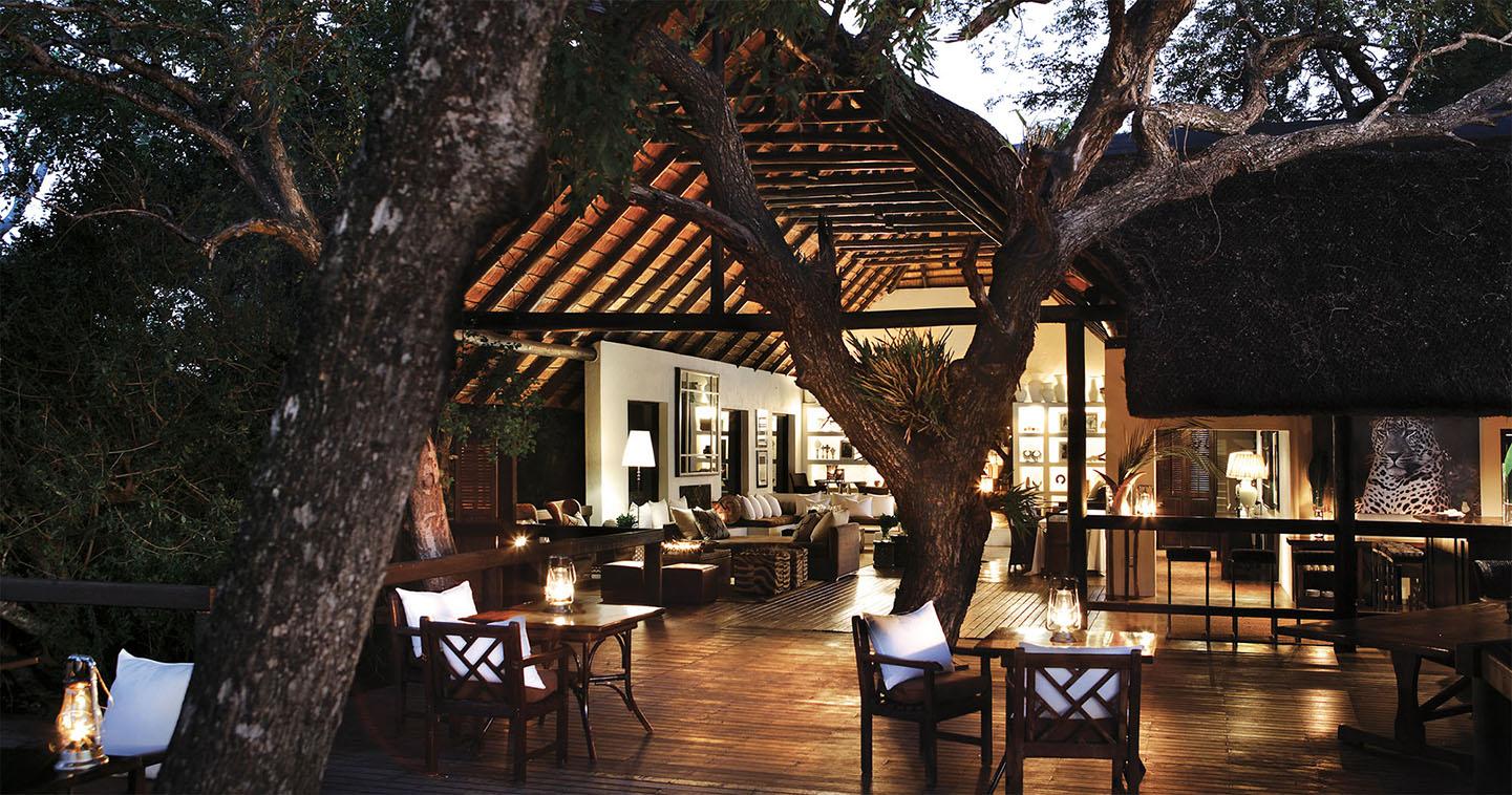 londolozi-tree-camp-main-lodge-sabi-sands